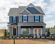 4328 Pearl Road Unit #00.0007, Raleigh image