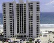 3855 S Atlantic Avenue Unit 1205A, Daytona Beach Shores image