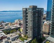 1415 2nd Avenue Unit #1405, Seattle image