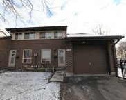 155 Glovers Rd Unit Unit 75, Oshawa image