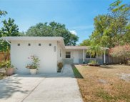 6327 S Renellie Court, Tampa image