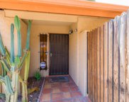 17825 N 45th Avenue, Glendale image