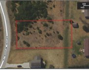 Krystal Meadows Lane Unit Lot 11, Gaylord image