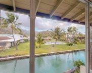 211 Kawaihae Street Unit D4, Honolulu image
