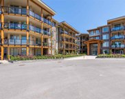 45746 Keith Wilson Road Unit 106, Chilliwack image