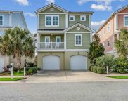 403 7th Ave. S, North Myrtle Beach image