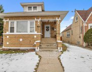 2912 N Oak Park Avenue, Chicago image