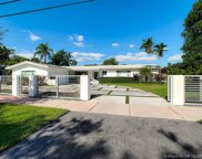 1191 S Alhambra Cir, Coral Gables image