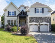 12236 Beestone Lane, Raleigh image