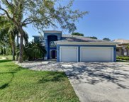 802 Whispering Wind Court, Port Orange image
