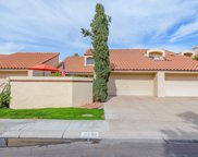 10930 E Hope Drive, Scottsdale image