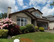 3753 NW TALAMORE  TER, Portland image