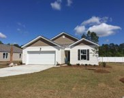 1053 Donald St., Conway image