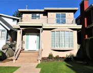 2723 W 23rd Avenue, Vancouver image
