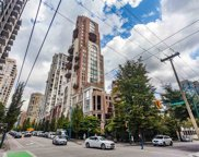 1280 Richards Street Unit 1801, Vancouver image