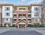 8929 202 Street Unit B305, Langley image