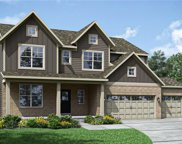 17378 Tribute Row, Noblesville image