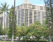 1860 Ala Moana Boulevard Unit 809, Oahu image