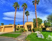 77360 Black Mountain Trail, Indian Wells image