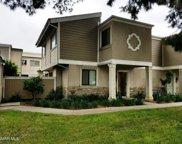 10740  Woodley Avenue Unit #6, Granada Hills image