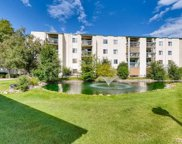 7780 W 38th Avenue Unit 304, Wheat Ridge image