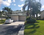 1517 SE Prestwick Lane Unit #7, Port Saint Lucie image