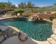 9354 E Wagon Circle, Scottsdale image