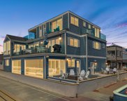 708 Whiting Ct, Pacific Beach/Mission Beach image