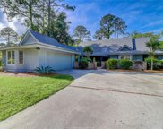 21 Oyster Bay Place, Hilton Head Island image