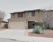 983 W Empress Tree Avenue, San Tan Valley image