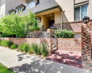 555 E 10th Avenue Unit 511, Denver image