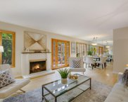 10100 Firwood Dr, Cupertino image