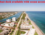 325 Beach Road Unit #306, Tequesta image