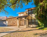 8523 Timber West St, San Antonio image