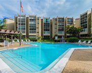 1243 S Martin Luther King Jr Avenue Unit B203, Clearwater image