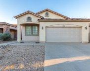 44742 W Alamendras Street, Maricopa image
