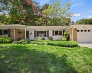 545 Prince Of Wales Drive, North Central Virginia Beach image
