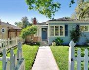 1335 Newhall St, San Jose image