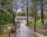 5548  Glen Drive, Foresthill image