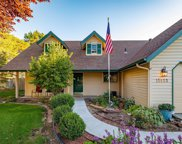 15453 Rosewood St, Caldwell image