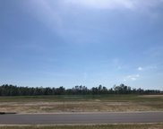 5265 Barcroft Lake Drive, Leland image