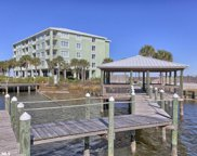 2715 State Highway 180 Unit 1201, Gulf Shores image