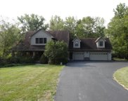 159 Muessing  Road, Indianapolis image