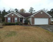 193 Black Bear Rd., Myrtle Beach image