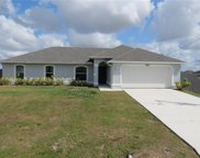 2013 SW Embers TER, Cape Coral image