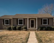 205 Daleview Ave, Gallatin image