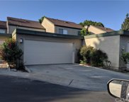 10893 Obsidian Court, Fountain Valley image