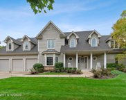 774 West Hill Road, Palatine image