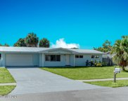 1215 Pinetree Drive, Indian Harbour Beach image