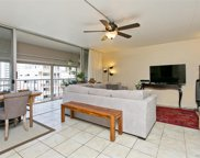 430 Keoniana Street Unit 313, Honolulu image